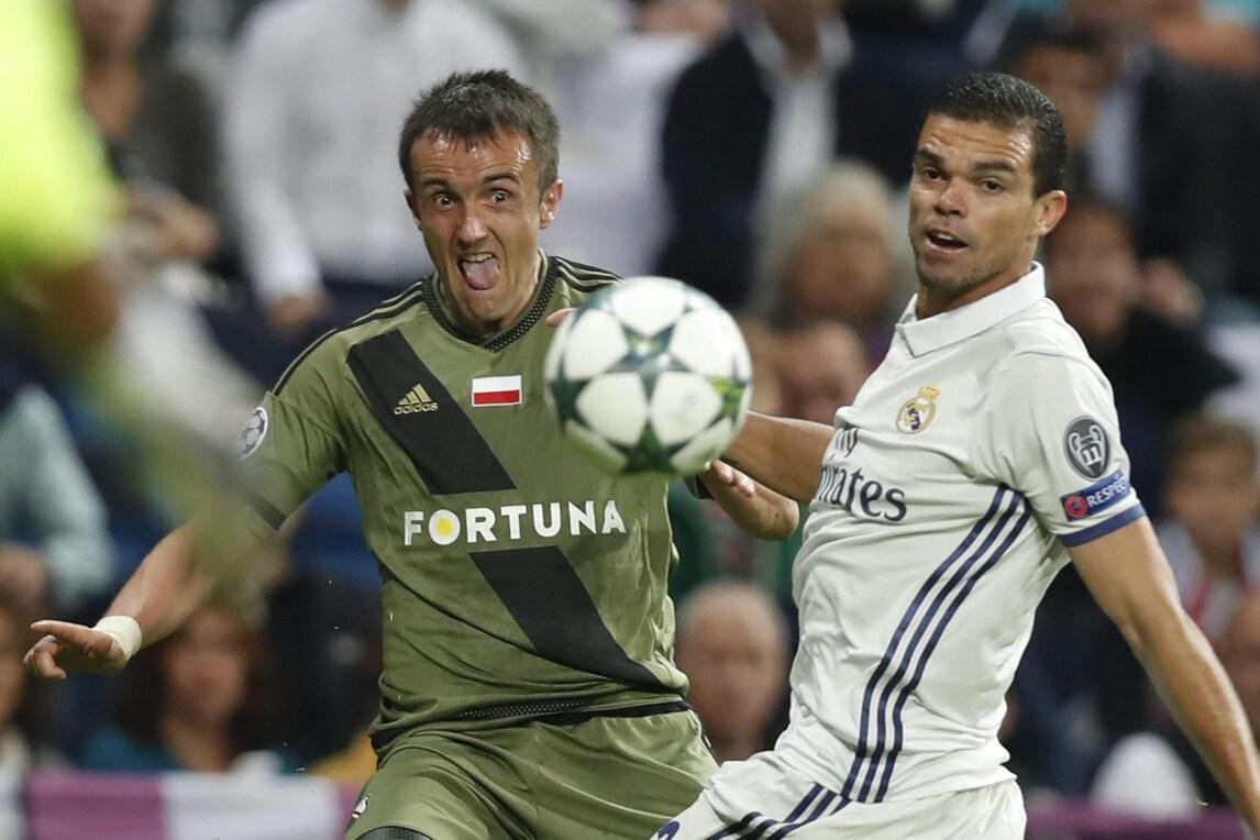 Calciomercato: «Il Chelsea punta Pepe per giugno»