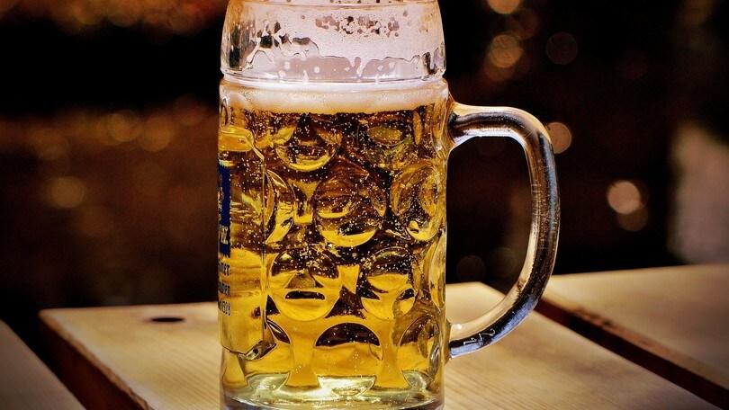 Eataly, weekend a tutta birra