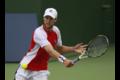 Tennis, Atp Anversa: Seppi avanza ai quarti