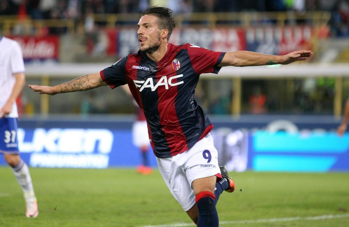 Serie A Bologna, Verdi out: in dubbio col Sassuolo