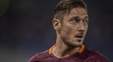 Diretta Europa League, Roma-Austria Vienna: formazioni ufficiali e tempo reale dalle 21.05