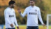 Diretta Europa League, Inter-Southampton dalle 19: formazioni ufficiali e tempo reale
