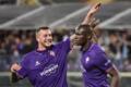 Diretta Europa League, Slovan Liberec-Fiorentina: formazioni ufficiali e tempo reale dalle 19