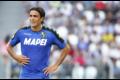 Diretta Europa League, Rapid Vienna-Sassuolo: formazioni ufficiali e tempo reale dalle 21.05