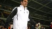 Lega Pro Cremonese, Rampulla lascia e va in Cina