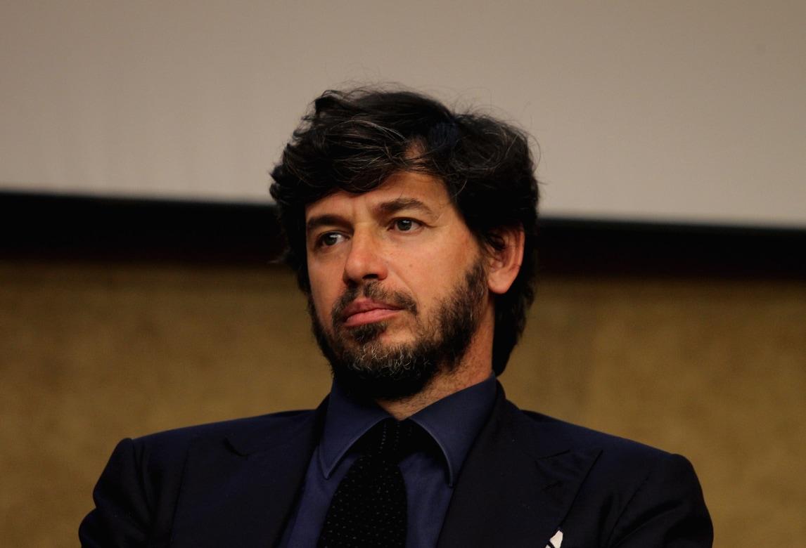 Albertini: «Galliani ha esperienza per diversi ruoli»