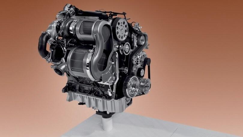 Dieselgate, Volkswagen non risarcirà i clienti italiani