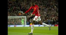 Europa League: Manchester United-Fenerbahce 4-1, doppietta Pogba