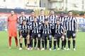Serie B Cittadella-Ascoli, probabili formazioni e tempo reale alle 19