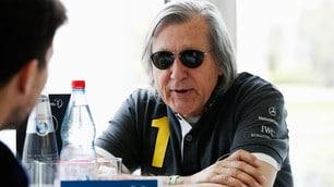 Tennis, Fed Cup: Ilie Nastase nuovo capitano della Romania