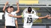 Serie B Spezia-Brescia, probabili formazioni e tempo reale alle 21