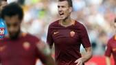 Serie A: su William Hill favoritissime Roma e Napoli a 1.22