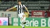 Serie B, Cittadella-Ascoli 0-1: Cacia ritorna e segna