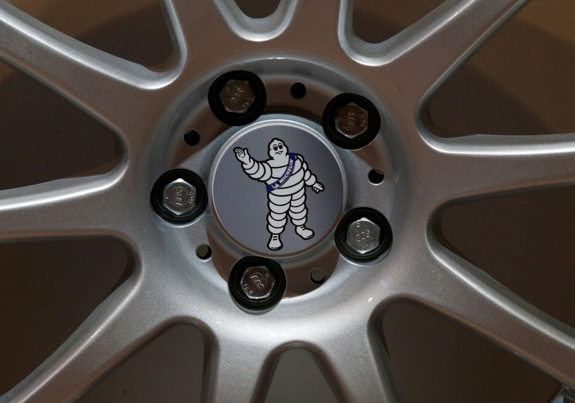 MotoGp: Michelin lancia il nuovo Power RS - Corriere dello Sport