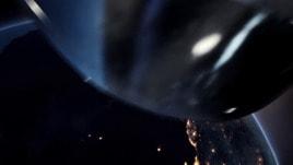 """""""I'm Bolt"""", ecco il trailer del film"""
