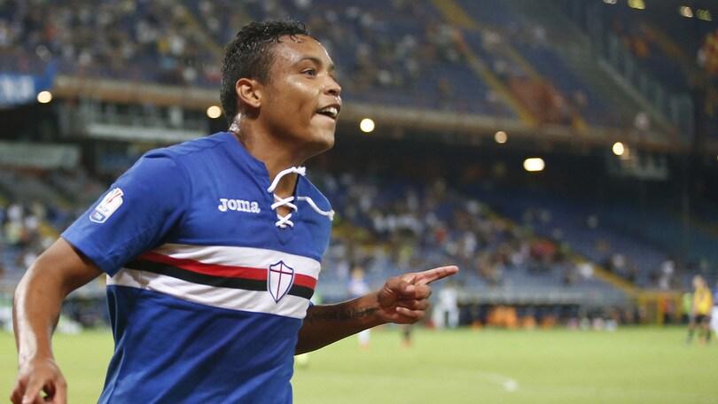 Diretta Sampdoria-Genoa, formazioni ufficiali e tempo reale ore 18
