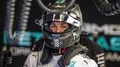 F1, Gp USA: Rosberg punta sulla pole
