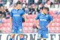 Serie B, gli squalificati: una giornata a Dionisi