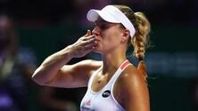 Tennis, ranking Wta: Kerber sempre al comando