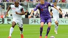 Calciomercato Pisa, ufficiale: firma Mudingayi