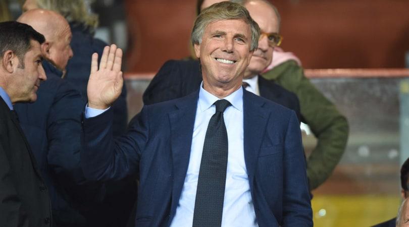 Serie A Genoa, inchiesta ultrà: ascoltato Preziosi in Procura