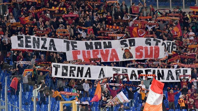 Malagò 'apre' le barriere dell'Olimpico: