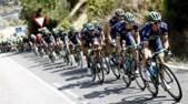 Ciclismo: Aitor Gonzalez, vincitore Vuelta 2002, arrestato per rapina