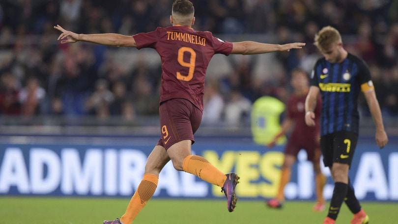 Corriere dello Sport-Stadio: ecco i 100 giovani più talentuosi d'Italia