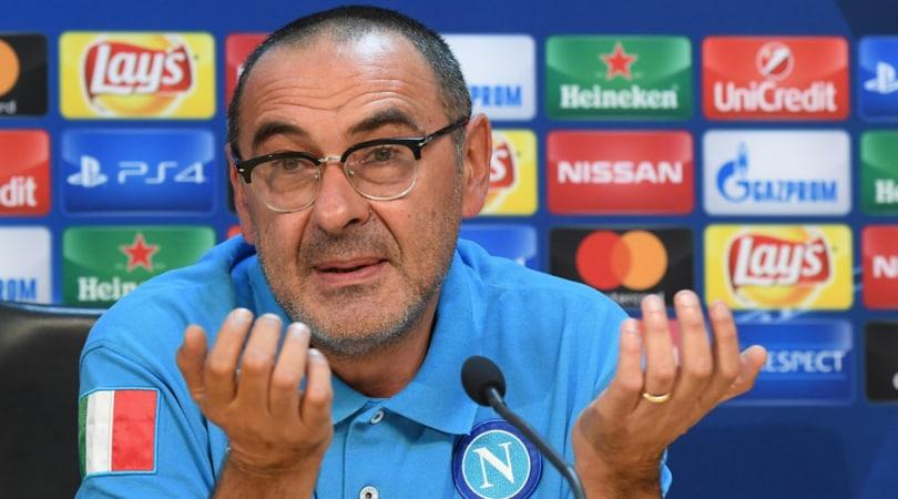 Champions League, Juve-Lione: con l'arbitro Kuipers mai una vittoria