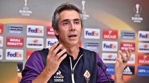 Svolta Milan: tutto porta a Paulo Sousa!