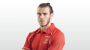 Aguero e Bale per Nissan