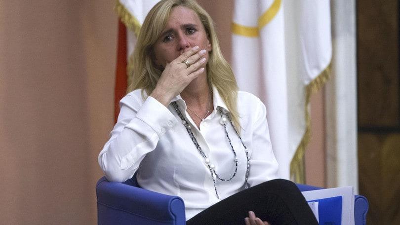 Coni, Malagò: «Candidature? Solo con chi è motivato»