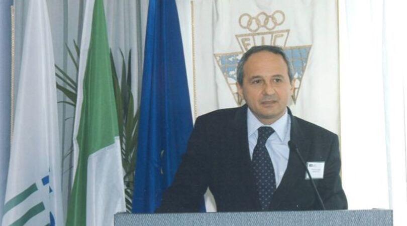 Federazione italiana cronometristi compie 95 anni