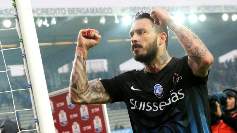 Calciomercato Bologna, resiste il profilo di Pinilla