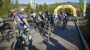 Bike Shop Test a Roma: foto