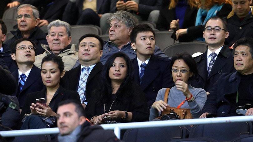 Suning, investimento clamoroso per i diritti della Premier League