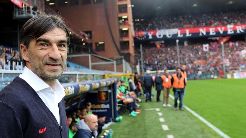 """Premio """"Manlio Scopigno"""" per la stagione 2015-2016"""