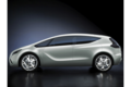 Opel Crossland X, nuovo crossover in arrivo