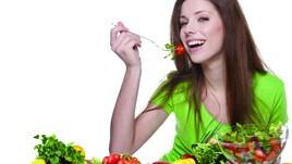 La salute in pausa pranzo