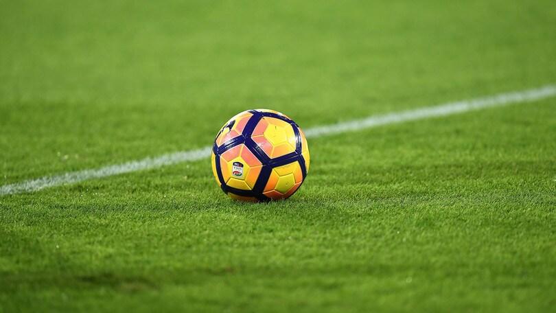 La Serie A a fianco di
