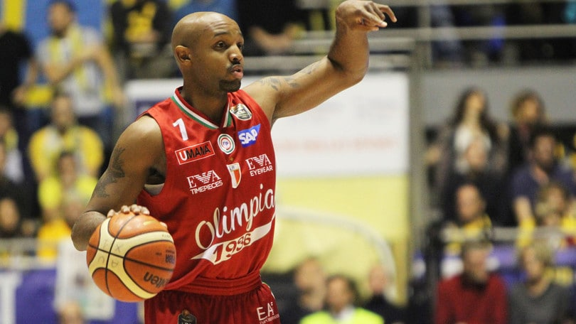Eurolega, occasione Milano a 1,60