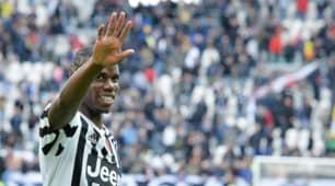 Calciomercato, chi ha incassato di più? Roma e Juve nella top 10