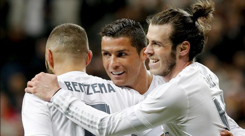 Real Madrid, Lucas Vazquez contro Ronaldo e compagni: «Dovrebbero aiutare in difesa»