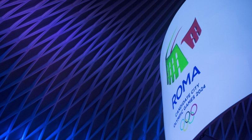 Mozione dell'Area Metropolitana per riaprire a Roma 2024