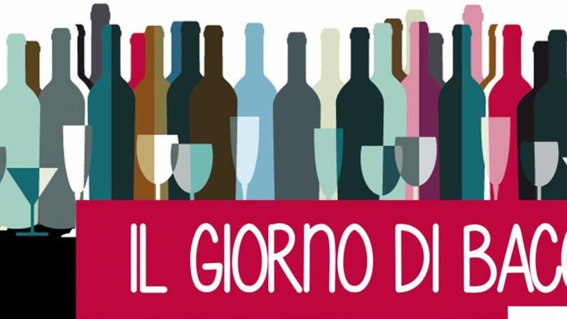 Un weekend tra specialità enogastronomiche del Lazio