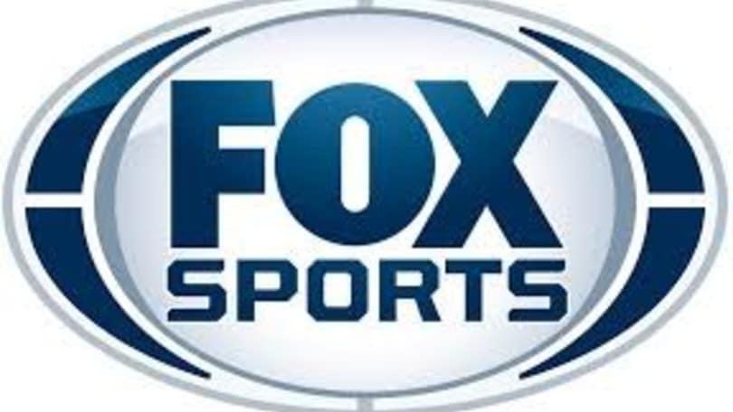 Volley: La Champions League in diretta su Fox Sport