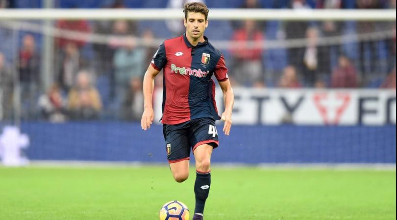 Non so se Borja recupera . Kalinic segna col Sassuolo