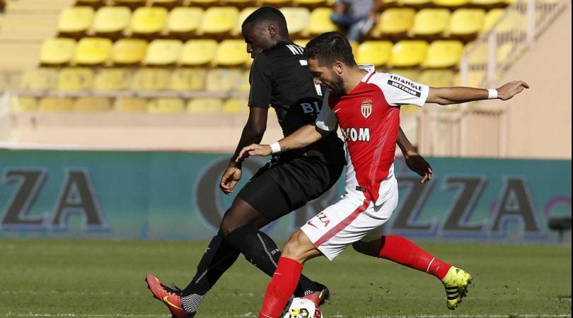 Calciomercato Lazio: «Liverpool e Arsenal su Ntep»