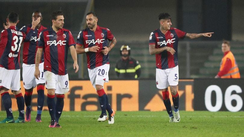 Calciomercato Bologna, non solo Tabla. I talenti del futuro