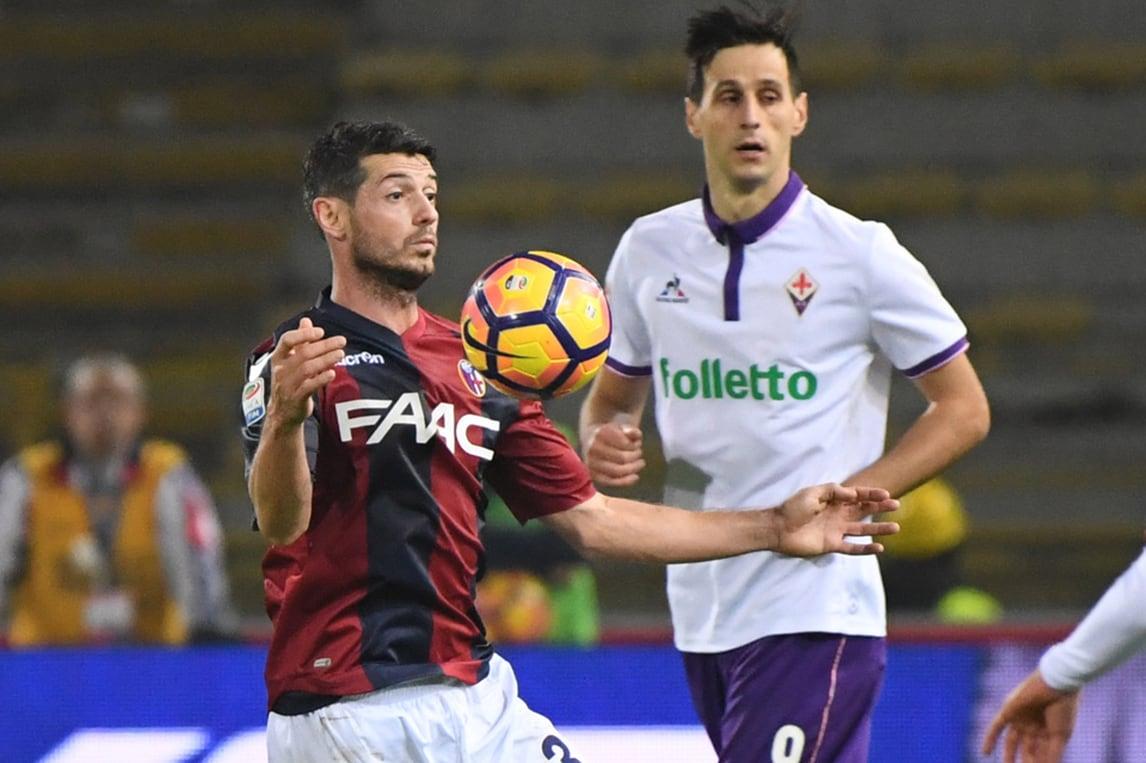 Serie A, Bologna in emergenza: ora tocca ai trentenni